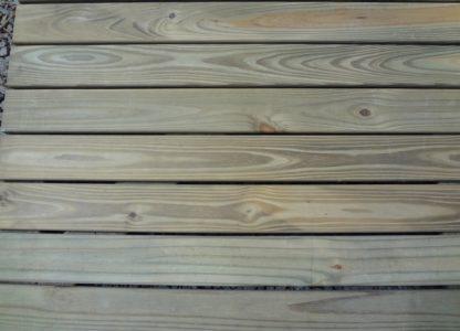 deck de pinus tratado (8)